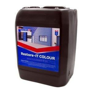 Shield-IT Colour Restorer