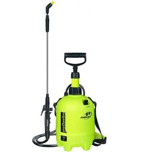 Profession 7 Pressure Sprayer