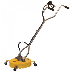 """18"""" Whirlaway Surface Cleaner"""