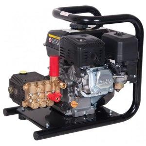 LC 12125 Petrol Pressure Washer