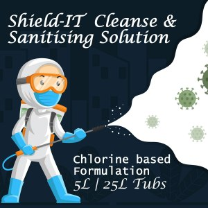 Shield-IT- Cleanse-Sanitiser