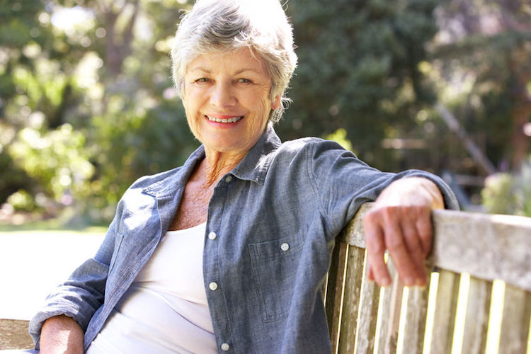 Where To Meet European Seniors In Florida