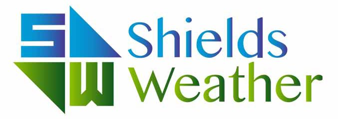 ShieldsWeather
