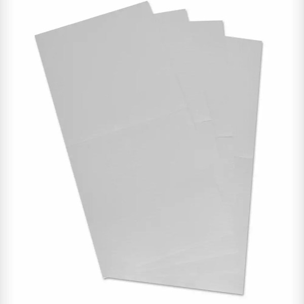 Tiles to Shield Wireless Radiation