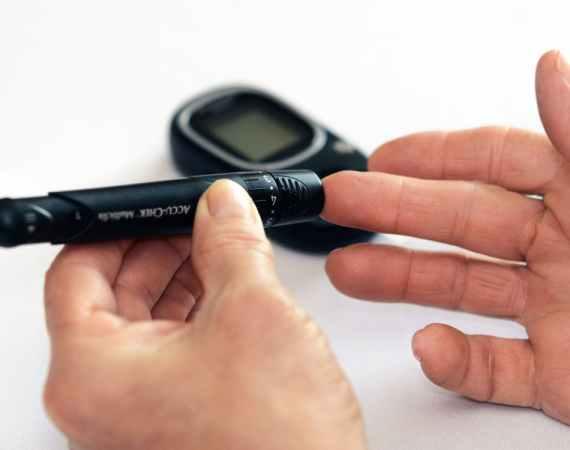 diabetes Shifa News