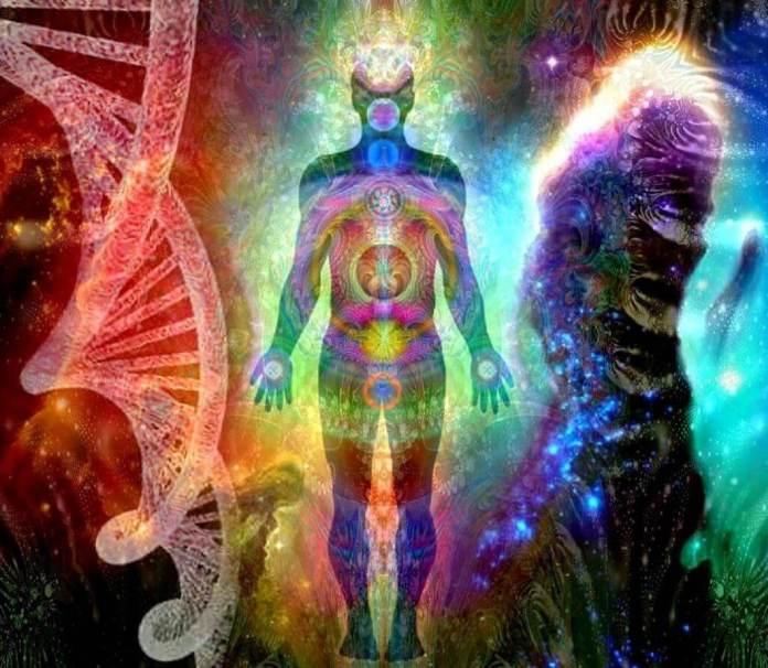 supramental transformation