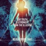 truth stronger than illusion