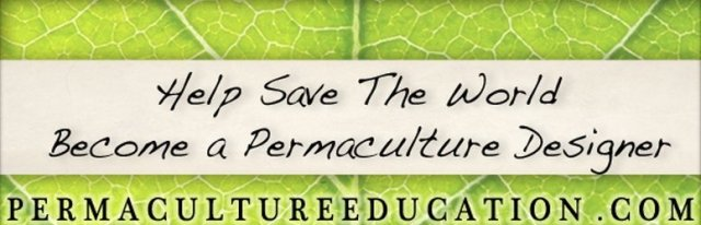 Permaculture Education banner 800x