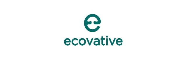 ecovative_1800x250