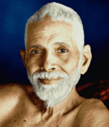 Ramana-Maharshi-Avatar-Illuminated-Enlightened-Master-Spiritual-Guru-2-energyenhancement-org