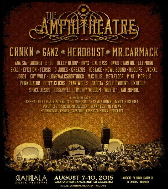 AMP 2015 FINAL POSTER