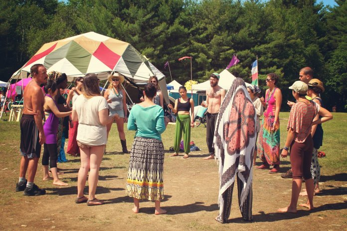 Unifier Festival 2015 1002
