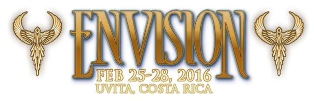 Envision16_Logo