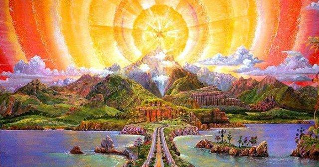 rainbow-prophecy_new-world