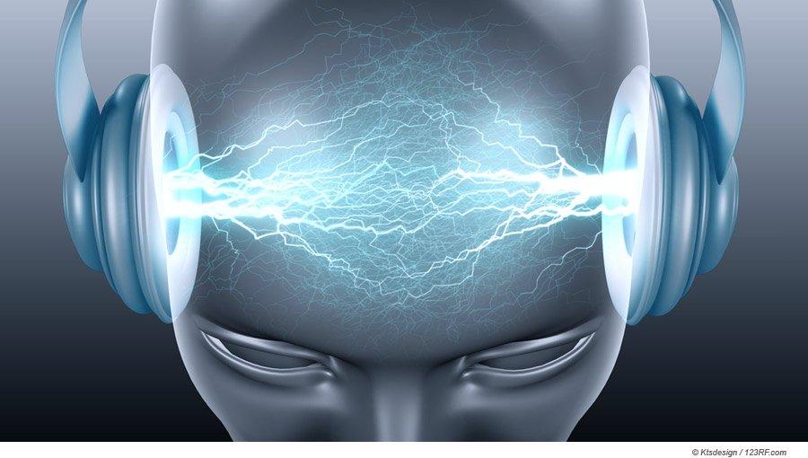 The BEST Study: The Efficacy of Brain Entrainment Sleep ...