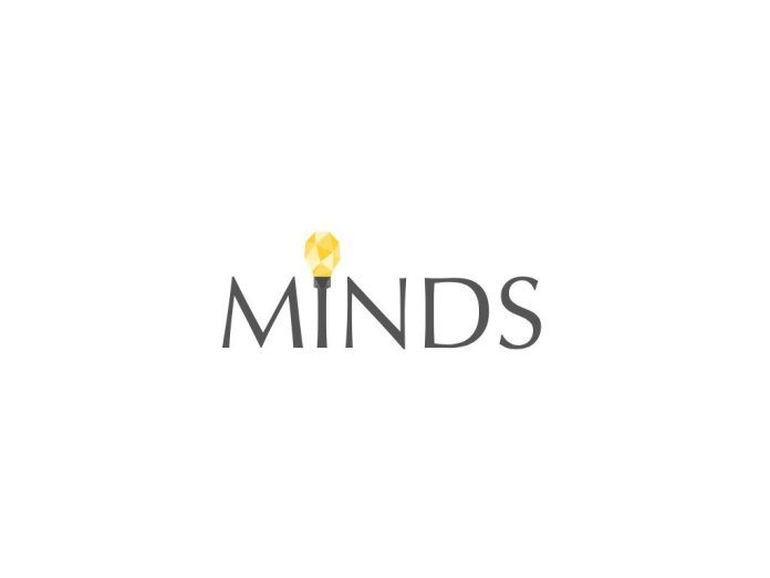 minds social network