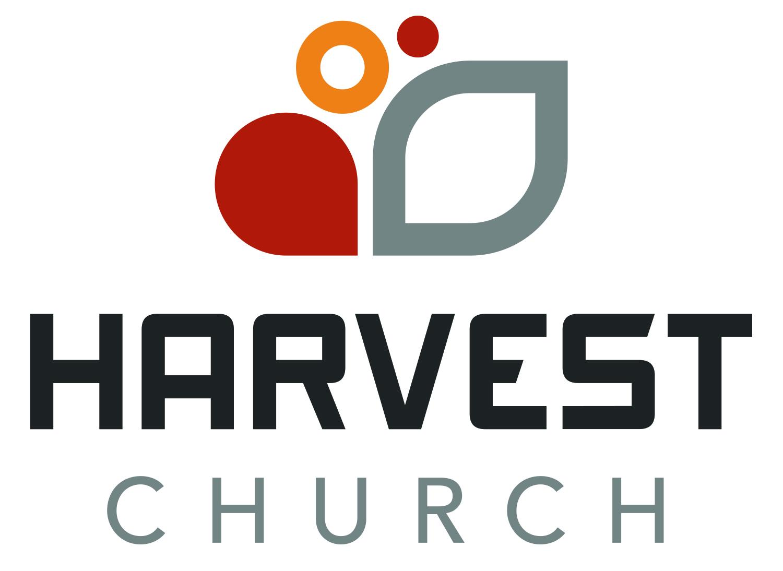 Church Worship Leader Resume First Insurance Underwriting Trainee