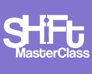 MasterClass 'Stress Made Simple'