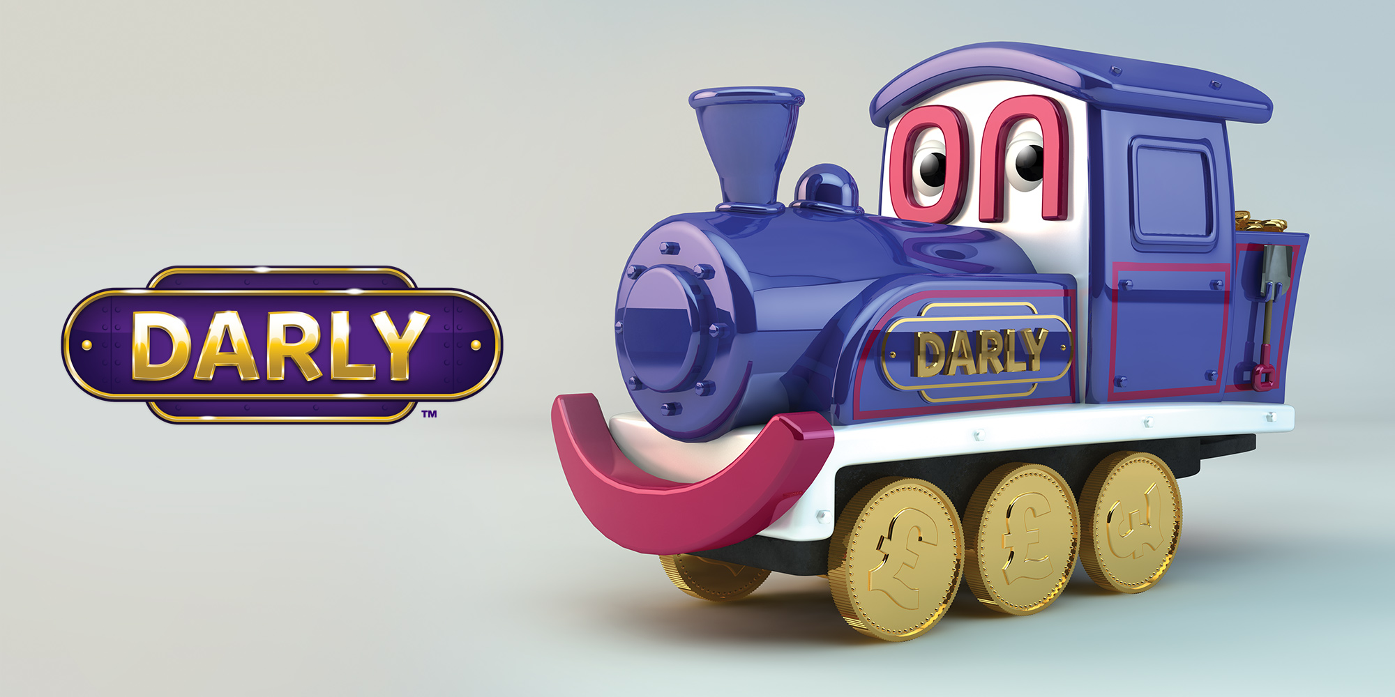 shift brand darly the