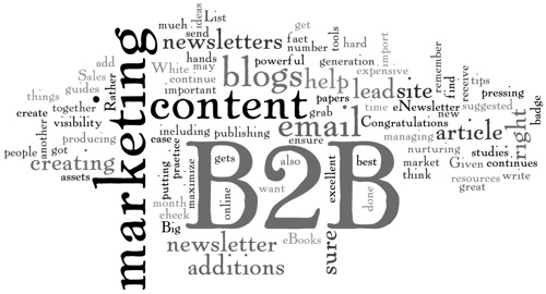 B2B Launch Checklist: Micro-Moments & the Buyer Experience