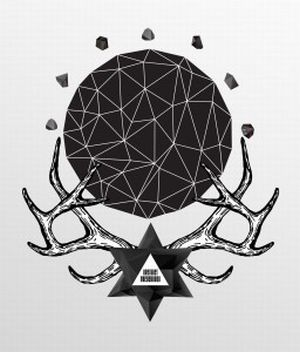 CrownCross_GridLines