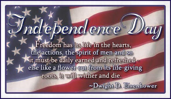 Freedom_IndependenceDay2014