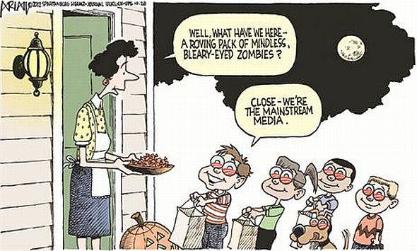 https://i0.wp.com/www.shiftfrequency.com/wp-content/uploads/2014/07/MainstreamMedia_Cartoon.jpg