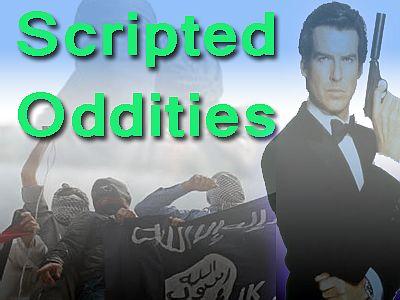ScriptedOddities_ISIS