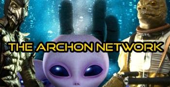 Archon network