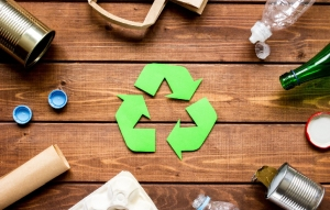 ways to improve recycling