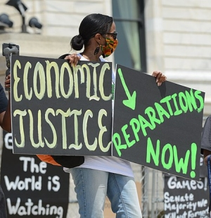 reparations
