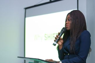 State Coordinator at SHIFT Nigeria – 3 Openings
