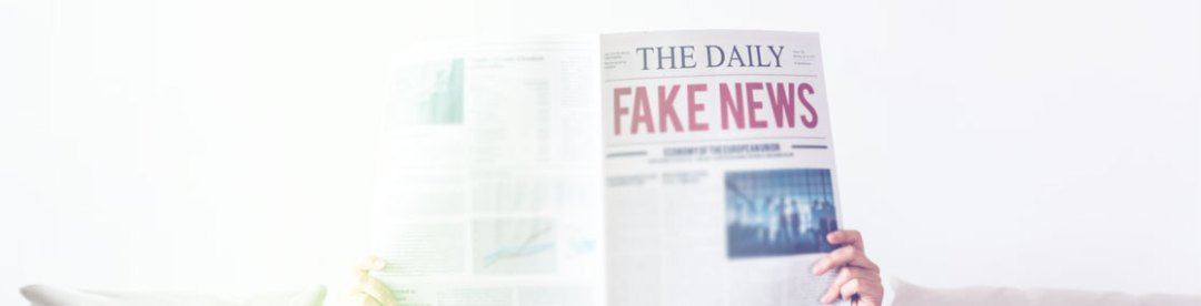 Exposing Fake News about On-Demand Employment