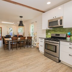 vacation rentals, Portland Oregon, cool vacation rentals