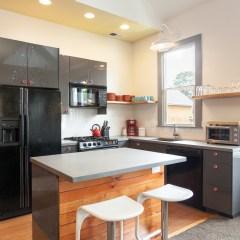 vacation rental Portland, group lodging, Alberta Street, Mississippi Ave, Portland, Oregon, rental, PDX, rentals for families