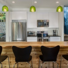 vacation rentals, Portland Oregon