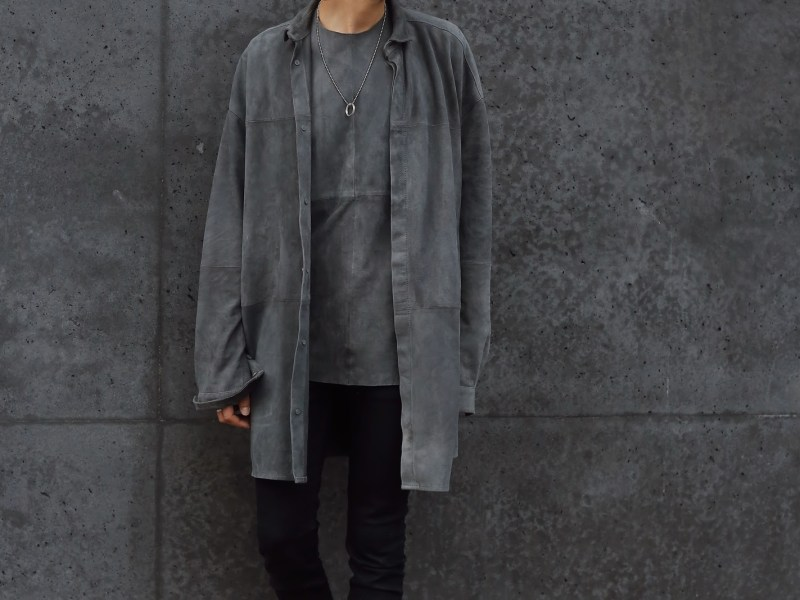 WEEKDAY AW15
