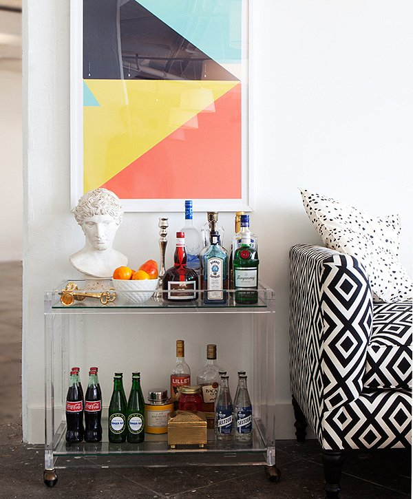 one_kings_lane_essentials_bar_carts_01