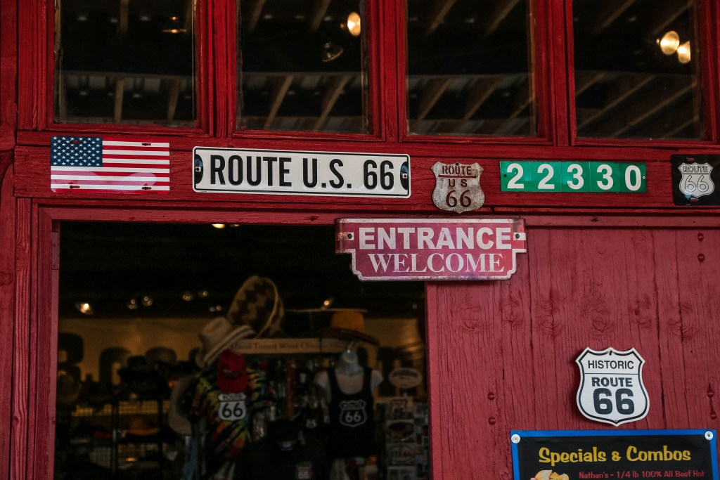 route66-2