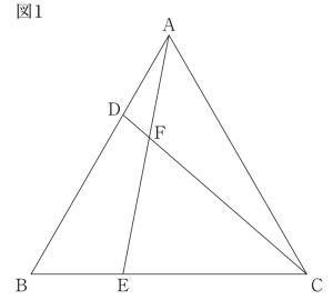 tuika-math-org