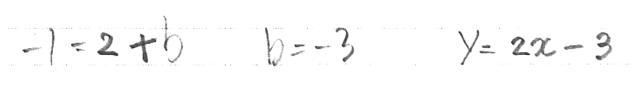 ノート例1:学習したばかりなので、解き方を記憶している。