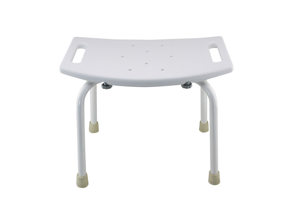 shower tub bench chair hanging egg with stand indoor tool free bathroom shih kuo enterprise co ltd