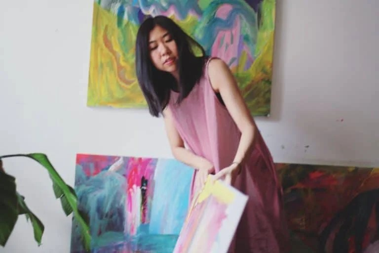 Amataya+Studios+-+Abstract+painter.JPG