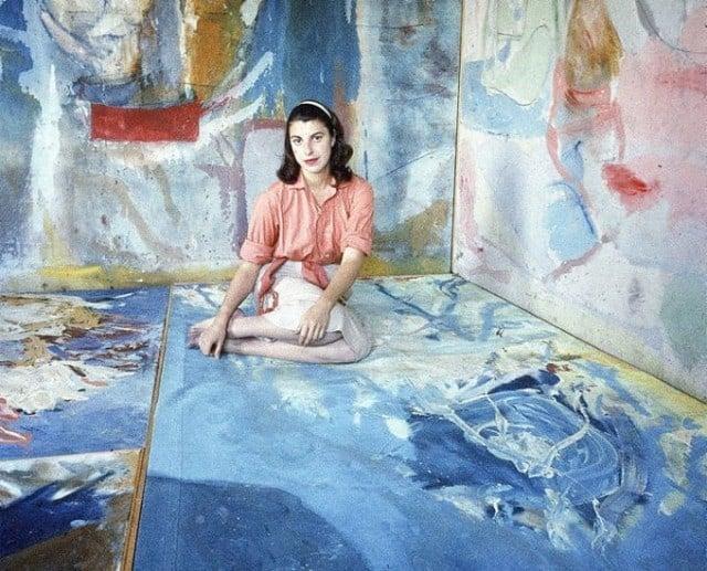 Helen+Frankenthaler.jpg