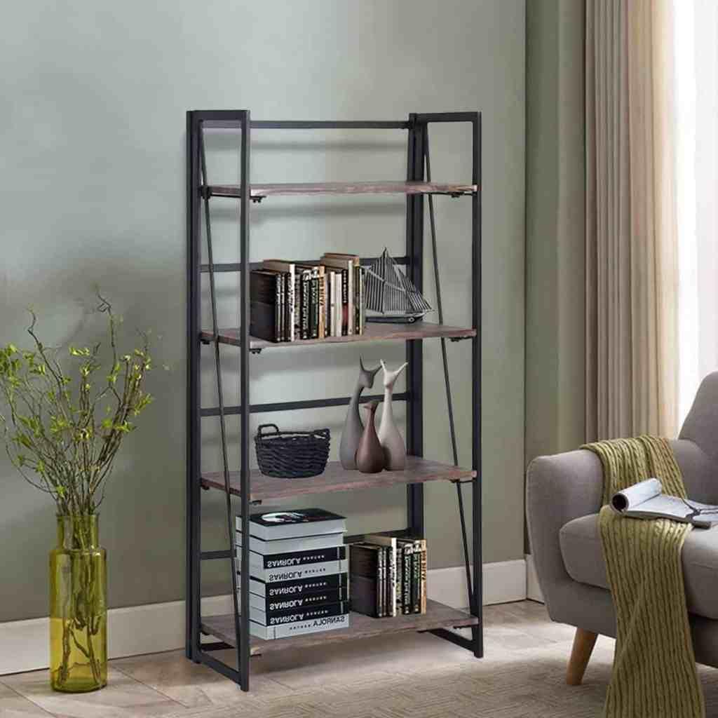 Bookshelf Furniture - Amazon Home Decor Ideas