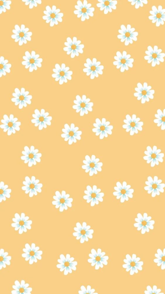 Aesthetic Wallpaper Background