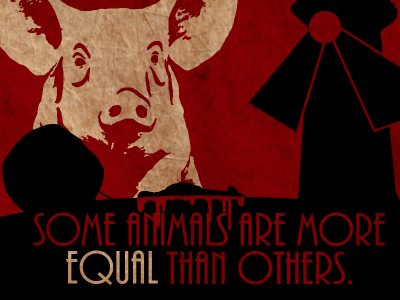 some_animals_are_more_equal_than_others