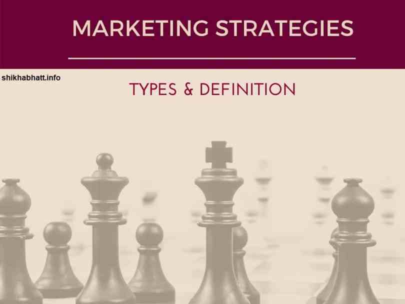 Types_of_Marketing_Strategies_and_Definition_-