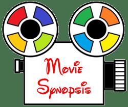 Movie Synopsis