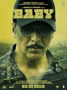 Baby-movie-First-Look